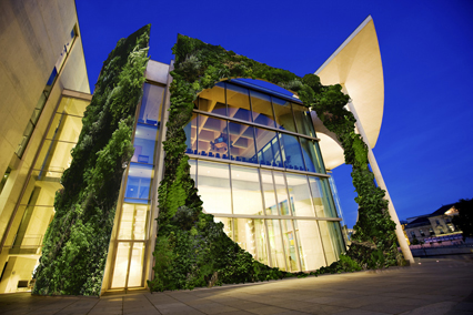 what are living walls definition of green wall and vertical garden